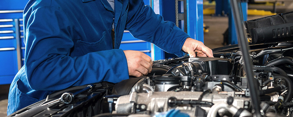 Automotive Technician Jobs - Mechanic Jobs