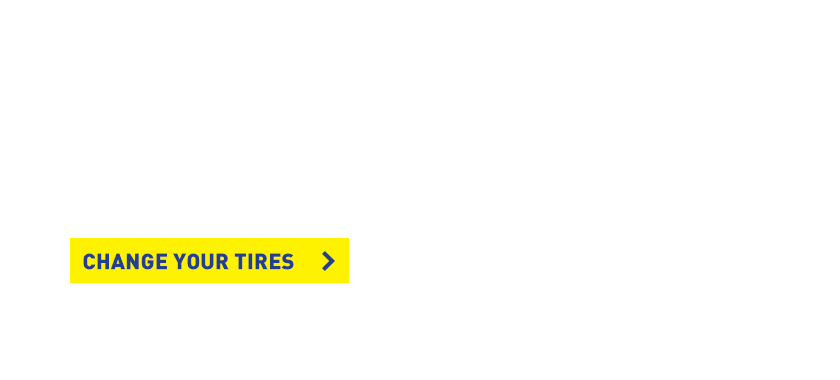 changing-over-your-tires
