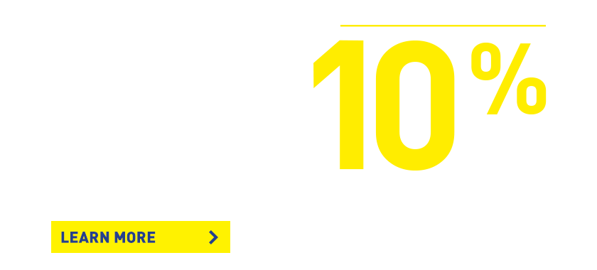 10% off your Brakes and Brake Services